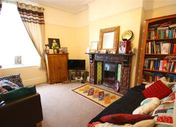 Thumbnail 4 bedroom maisonette to rent in Henleaze Road, Henleaze, Bristol