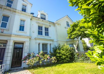 5 bed terraced house for sale in Mannamead Road, Mannamead, Plymouth PL3