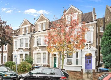 Thumbnail 2 bedroom flat for sale in Buckley Road, Kilburn, London