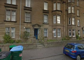 2 bed flat to rent in Lytton Street, Dundee DD2