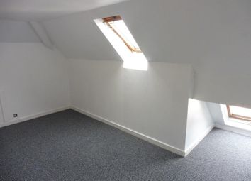 Thumbnail 2 bedroom flat to rent in Fenton Street, Brierley Hill