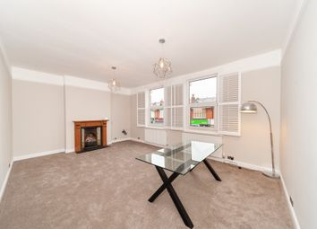 Thumbnail 3 bed maisonette to rent in Upper Richmond Road West, East Sheen