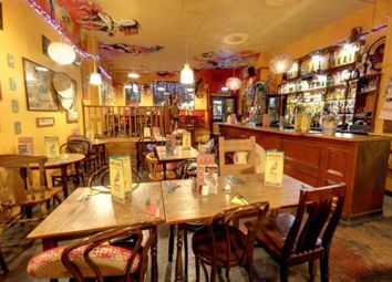 Thumbnail Restaurant/cafe for sale in Clifford Street, York