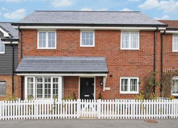 Thumbnail 3 bed property for sale in Meadow Drive, Henfield, West Sussex