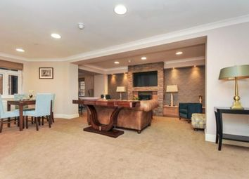 Thumbnail 1 bed flat for sale in Woodbourne Avenue, Streatham, London