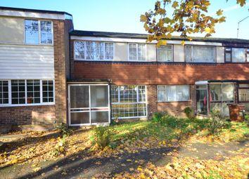 Thumbnail 3 bed semi-detached house to rent in Silverspot Close, Rainham, Gillingham