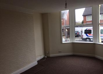 Thumbnail 1 bed flat to rent in Gladstone Road, Seaforth, Liverpool, Merseyside