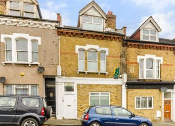 Thumbnail 3 bedroom flat to rent in Ridsdale Road, Anerley