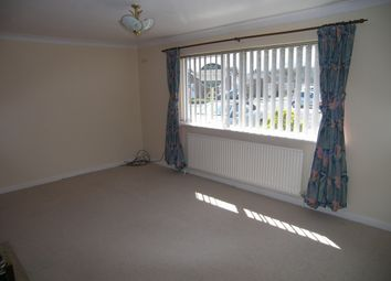 Thumbnail 3 bed bungalow to rent in Nookfield Close, Lytham St. Annes
