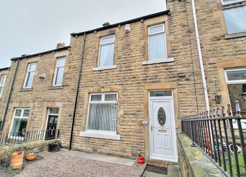 Thumbnail 3 bedroom terraced house to rent in Mary Street, Blaydon, Newcastle-Upon-Tyne
