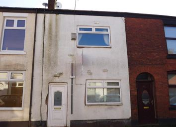 2 bed terraced house for sale in Marlborough Street, Hopwood, Heywood OL10