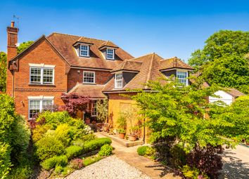 Thumbnail 6 bed detached house to rent in Tierra Mia, Streatley On Thames