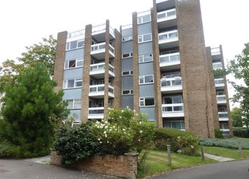 Thumbnail 2 bed flat to rent in Oak Hill Road, Subiton