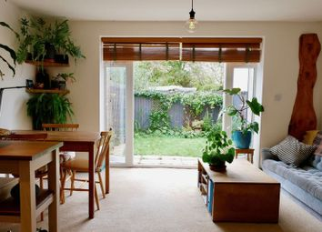 Thumbnail 1 bed flat for sale in Garfield Road, St. George, Bristol