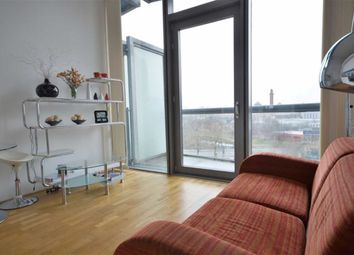 Thumbnail 1 bedroom flat to rent in Abito, 85 Greengate, Salford