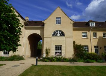 Thumbnail 4 bed property for sale in The Stables, Lechlade
