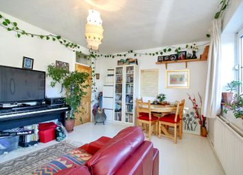 Thumbnail 3 bed flat for sale in Ilbert Street, London