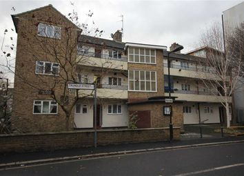 Thumbnail 2 bedroom flat to rent in Trundle Street, London