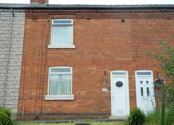 Thumbnail 2 bed property to rent in Northcote Road, Stechford, Birmingham
