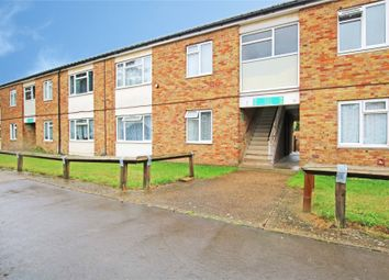 Thumbnail 2 bed flat for sale in Byfleet, West Byfleet, Surrey
