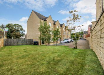 Eleanor Close, Bradford, West Yorkshire BD10