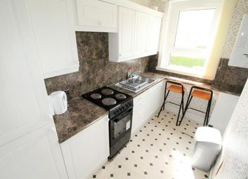Thumbnail 2 bed flat to rent in Hilton Terrace, Aberdeen