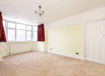 Thumbnail 1 bedroom property to rent in Ravenswood Avenue, West Wickham