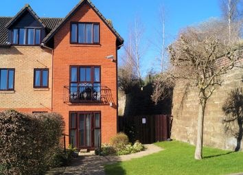 Thumbnail 2 bed property for sale in Kingfisher Court, Woodfield Road, Droitwich