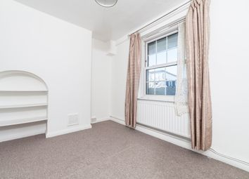 Thumbnail 2 bed flat to rent in Irving House, Doddington Grove, London, London