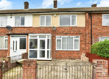 Thumbnail 2 bed terraced house to rent in Lydsey Close, Slough