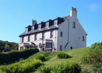 Thumbnail 7 bedroom property for sale in Port Righ, Campbeltown, Mull Of Kintyre, Scotland