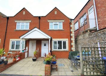 Thumbnail 2 bedroom property to rent in Amo Mews, Worthing