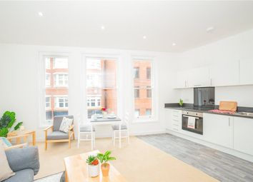 2 bed flat for sale in Royal Court, Kings Road, Reading RG1