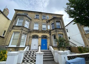 Thumbnail Studio to rent in Selbourne Road, Hove, East Sussex