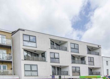 Thumbnail 2 bed flat for sale in Abercorn Place, 758A Harrow Road, London