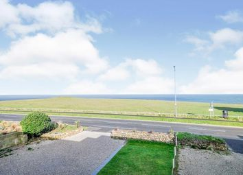 Thumbnail 2 bed maisonette for sale in Pentire, Newquay, Cornwall