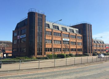 Thumbnail Office to let in Priestgate, Peterborough