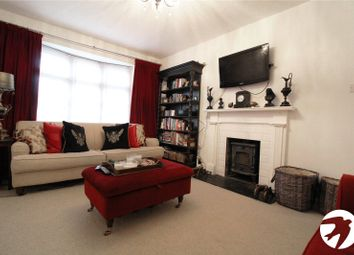1 bed bungalow for sale in Casterbridge Road, London SE3