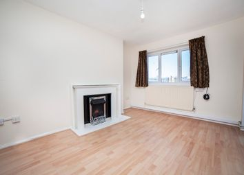 Thumbnail 3 bed flat to rent in Tildesley Road, London