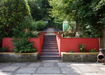 Thumbnail 3 bed terraced house for sale in Bath Road, Arnos Vale
