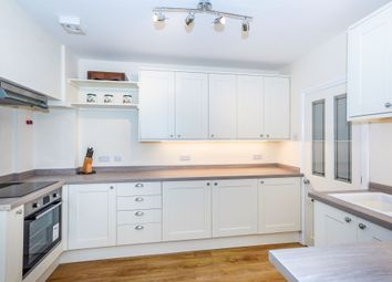 3 bed terraced house for sale in Hudson Road, Southsea PO5