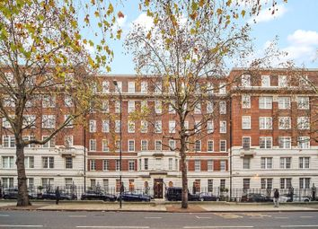 4 bed flat for sale in Abbey Lodge, Park Road, London NW8