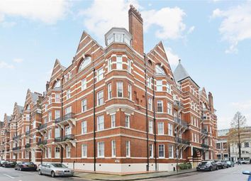Thumbnail 1 bedroom property for sale in Palace Mansions, Kensington, Greater London
