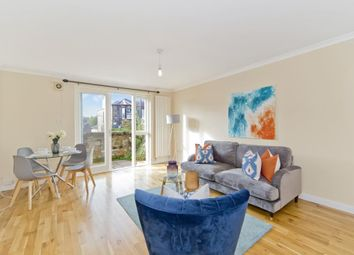 2 bed flat for sale in 2/1 Stanhope Street, Wester Coates EH12