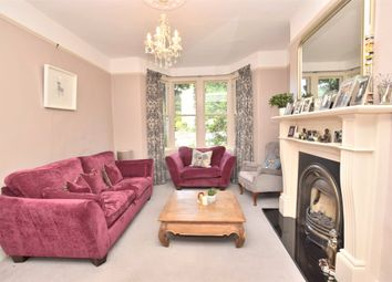 Thumbnail 4 bed terraced house to rent in Beechen Cliff Villas, Beechen Cliff Road, Bath, Somerset