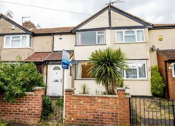 Thumbnail 2 bed property for sale in Hilliards Road, Cowley, Middlesex