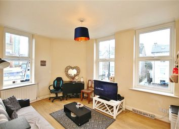 1 bed flat to rent in London Road, Thornton Heath CR7