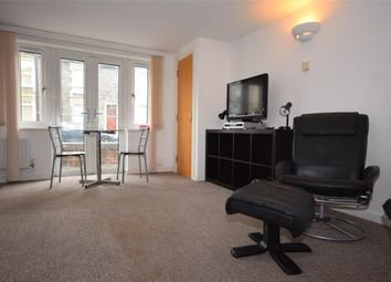 2 bed flat to rent in Bell Hill Road, Bristol BS5