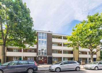 Thumbnail 2 bedroom flat for sale in Hazelwood Crescent, North Kensington