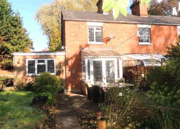 Thumbnail 2 bed property for sale in Whilton Locks, Whilton, Daventry